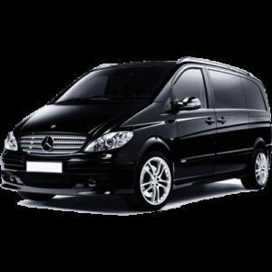 Выкуп двигателей Mercedes Mercedes Vito