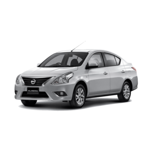Выкуп неликвидных запчастей Nissan Nissan Almera