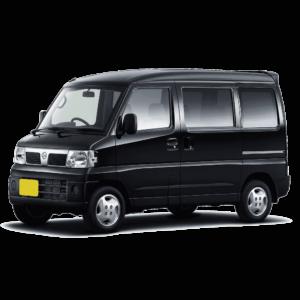 Выкуп тормозных колодок Nissan Nissan Clipper