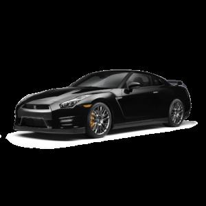 Выкуп кузова Nissan Nissan GT-R