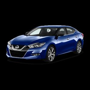Выкуп кузова Nissan Nissan Maxima