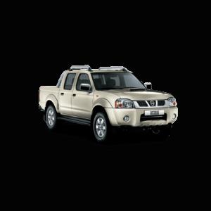 Выкуп кузова Nissan Nissan Np 300
