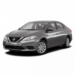 Выкуп кузова Nissan Nissan Sentra