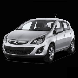 Выкуп автомобильных радиаторов Opel Opel Corsa