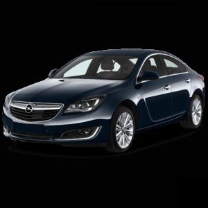 Выкуп кузова Opel Opel Insignia