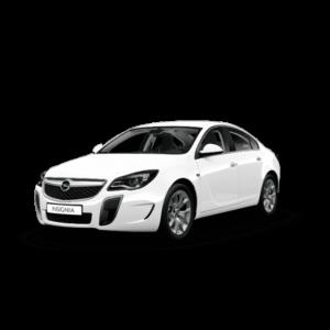 Выкуп кузова Opel Opel Insignia OPC