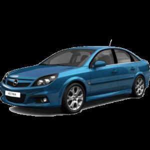 Выкуп автомобильных радиаторов Opel Opel Vectra OPC
