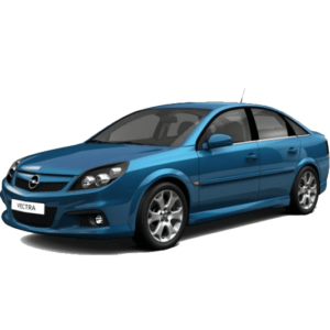 Выкуп кузова Opel Opel Vectra OPC