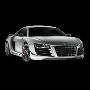 Выкуп МКПП Audi Audi R8