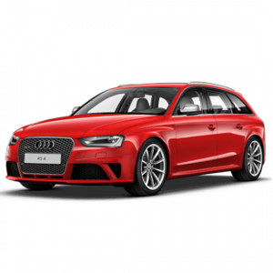 Выкуп МКПП Audi Audi RS4