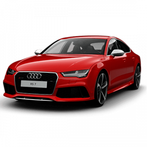 Выкуп МКПП Audi Audi RS7