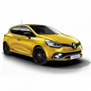 Выкуп карданного вала Renault Renault Clio RS