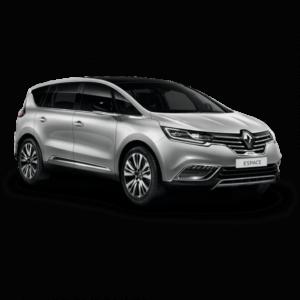 Выкуп битых запчастей Renault Renault Escape