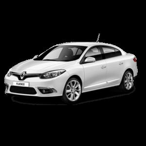 Выкуп ненужных запчастей Renault Renault Fluence