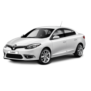 Выкуп карданного вала Renault Renault Fluence