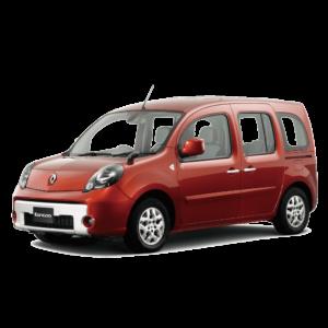 Выкуп ненужных запчастей Renault Renault Kangoo