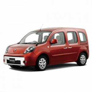 Выкуп карданного вала Renault Renault Kangoo