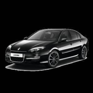 Выкуп битых запчастей Renault Renault Laguna