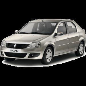 Выкуп ненужных запчастей Renault Renault Logan