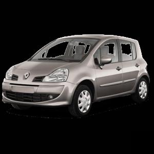 Выкуп ненужных запчастей Renault Renault Modus