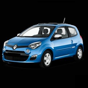 Выкуп кузова Renault Renault Twingo