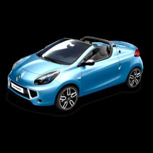 Выкуп карданного вала Renault Renault Wind