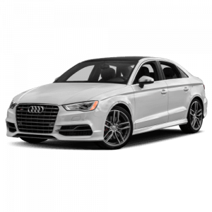 Срочный выкуп запчастей Audi Audi S3