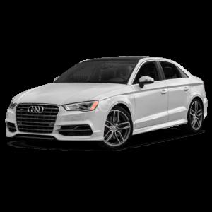 Выкуп МКПП Audi Audi S3