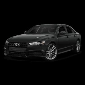 Выкуп МКПП Audi Audi S6