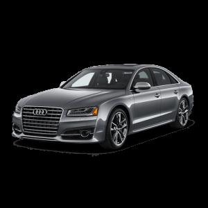 Выкуп МКПП Audi Audi S8