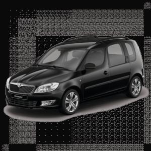 Выкуп карданного вала Skoda Skoda Roomster