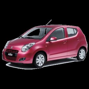 Выкуп тормозных колодок Suzuki Suzuki Alto