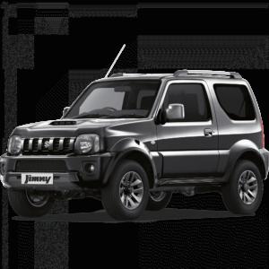 Выкуп тормозных колодок Suzuki Suzuki Jimny
