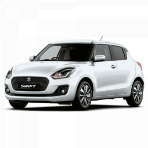 Выкуп МКПП Suzuki Suzuki Swift