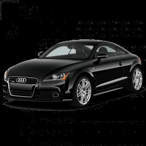 Выкуп МКПП Audi Audi TT