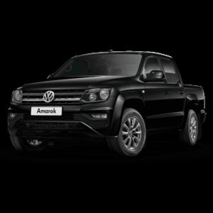Выкуп МКПП Volkswagen Volkswagen Amorok