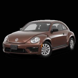 Выкуп МКПП Volkswagen Volkswagen Beetle