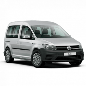 Выкуп МКПП Volkswagen Volkswagen Caddy