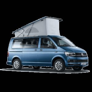 Выкуп МКПП Volkswagen Volkswagen California