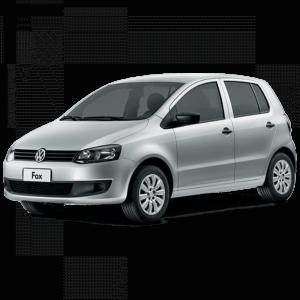 Выкуп МКПП Volkswagen Volkswagen Fox