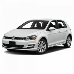 Срочный выкуп запчастей Volkswagen Volkswagen Golf