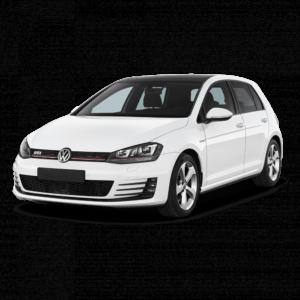 Выкуп МКПП Volkswagen Volkswagen Golf GTI