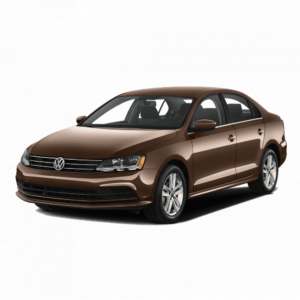 Выкуп МКПП Volkswagen Volkswagen Jetta