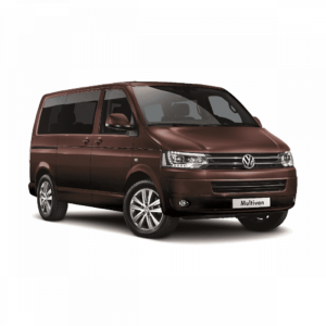 Выкуп МКПП Volkswagen Volkswagen Multivan