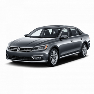 Выкуп МКПП Volkswagen Volkswagen Passat