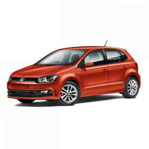 Выкуп МКПП Volkswagen Volkswagen Polo