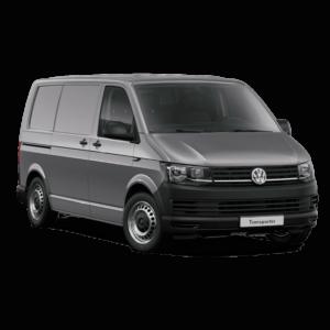 Выкуп МКПП Volkswagen Volkswagen Transporter
