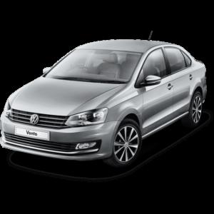 Срочный выкуп запчастей Volkswagen Volkswagen Vento