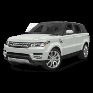 Выкуп тормозных колодок Land Rover Land Rover Sport