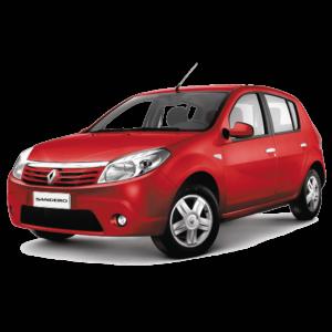 Выкуп ненужных запчастей Renault Renault Sandero